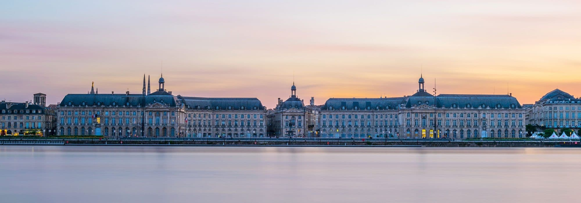 Ixis Avocats d'affaires à Bordeaux